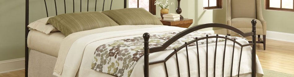 Shop Leggett and Platt